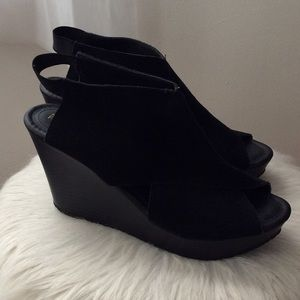 Women's Kenneth Cole 'Reaction' wedge
